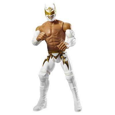 WWE 29cm Sin Cara Figure