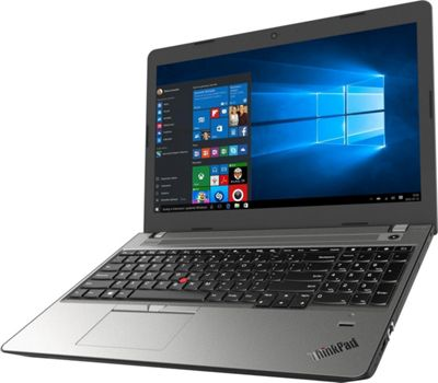 Lenovo ThinkPad E570 15.6