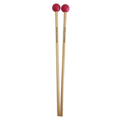 Percussion Plus PP080 Pro Xylophone Mallets