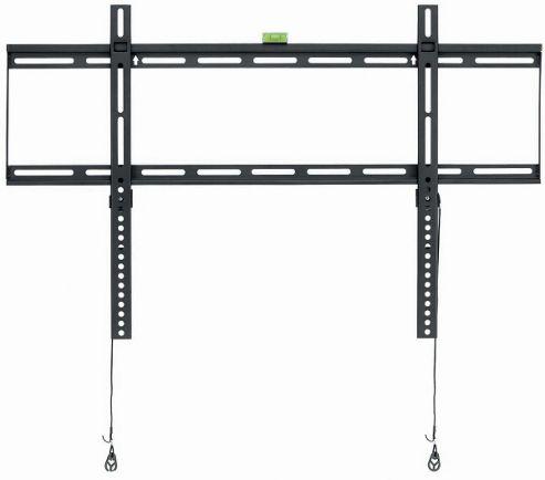 Alphason AB-LU815SL Slimline Wall Bracket For 37 to 65 TV's