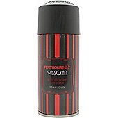 Penthouse Passionate Body Spray 150ml