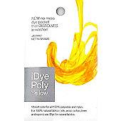 iDye - Poly Yellow
