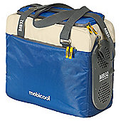 Cool bag Mobicool MB32DC