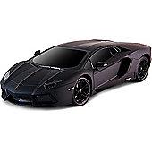 1:10 Remote Control Car - Lamborghini Aventador