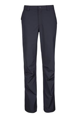 Mountain Warehouse 4 Way Stretch Womens Trousers ( Size: 10 )