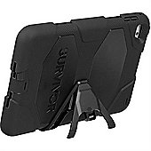 Griffin Survivor All-Terrain Case For iPad mini 4 - Black