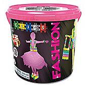 Clics Fashion drum