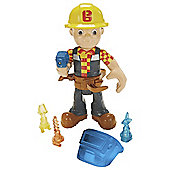 Bob the Builder Switch and Fix it Bob