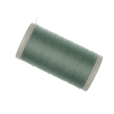 Coats Duet Thread 100 Mt Lichen Green