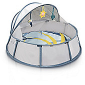 Babymoov Babyni Anti-UV Tent (Tropical)