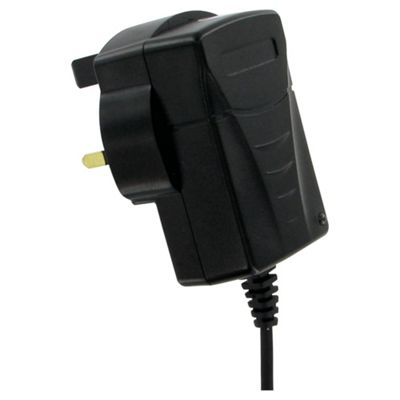 Kit Samsung Galaxy Tab Wall Charger