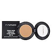 Mac Nc35 Studio Finish Concealer SPF35 7g Make-Up For Her