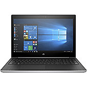 "HP ProBook 450 G5 15.6"" Laptop Intel Core i5 8250U 16GB 256GB SSD Windows 10 - 3GH97ES#ABU"
