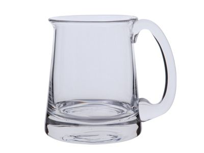 Dartington Crystal Tankards Torrington Tankard 0.57L