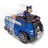 Paw Patrol Lights and Sounds Vehicle with Chase