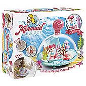 My Mermaid Lagoon - Coral's Lagoon