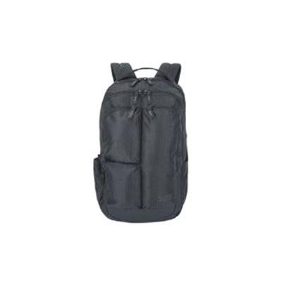 Targus Safire Laptop Backpack (Black/Blue) or 15.6 inch Laptop
