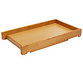 Obaby Cot Top Changer - Country Pine