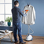 VonHaus Upright Garment Steamer