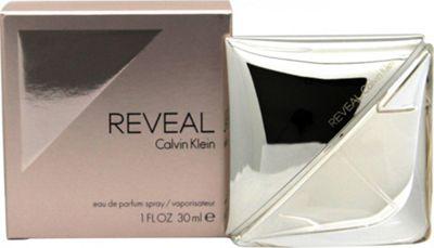Calvin Klein Reveal Eau de Parfum (EDP) 30ml Spray For Women
