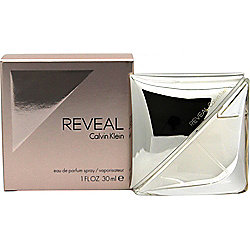 Calvin Klein Reveal Eau de Parfum (EDP) 30ml Spray For Women
