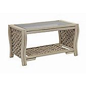 Desser Milan Conservatory Coffee Table