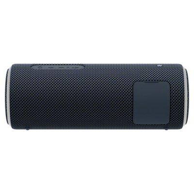 Sony SRSXB21B  Bluetooth Speaker