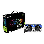 Palit GeForce GTX 1080 8GB GameRock Graphics Card