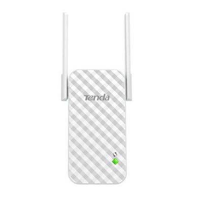 Tenda A9 300Mbit/s White 300 Mbps 802.11n 2 x 3 dBi