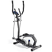 Marcy Antero 1201 Elliptical Cross Trainer