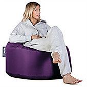 Big Bertha Original™ Indoor / Outdoor Oeuf Beanbag -Purple