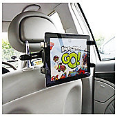 Rolson In Car Tablet - Ipad  Holder