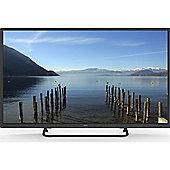 Seiki SE40FD01UK 40 Inch Full HD Smart LED TV