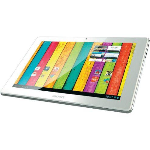 Archos 10.1 inch Titanium Tablet
