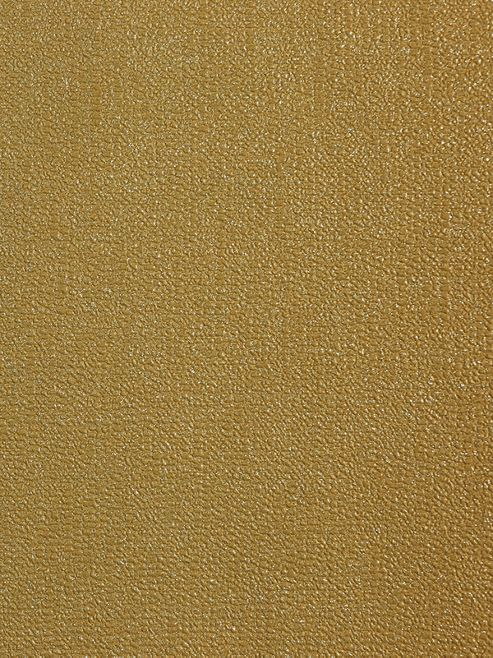 Glitterati Gold Glitter Wallpaper Arthouse 892107