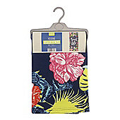 Country Club Microfibre Beach Life Beach Towel 70 x 150 cm