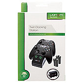 Venom Dual Charging Dock (Xbox One)
