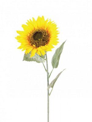 Artificial - Sunflower - Yellow