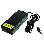 2-Power CAA0668B for 650 Acer TravelMate 420