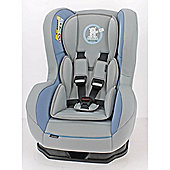 OBaby B is for Bear Group 0-1 Combination Car Seat (Blue)