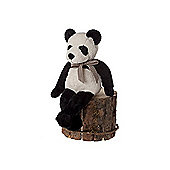 Charlie Bears Pickering 45cm BearHouse Teddy Bear