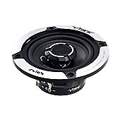 "Slick 4"" 2 way coaxial Car speaker"