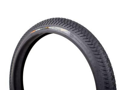 KHE Tyre Dirt MAC 2+ 20
