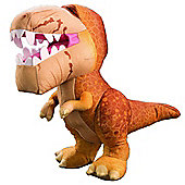The Good Dinosaur Feature Butch Plush Toy - Toys/Games