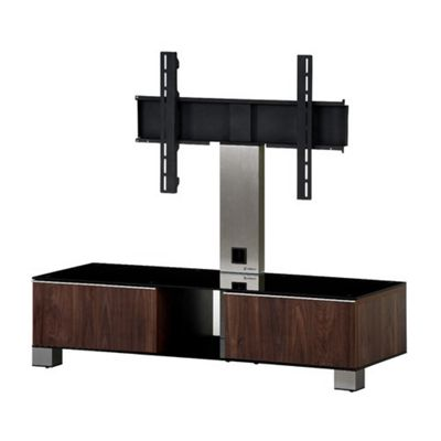 Sonorous MD 8120 BINXWNT TV Stand Black