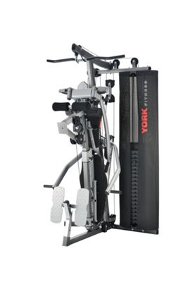York Fitness Excel Multi Gym