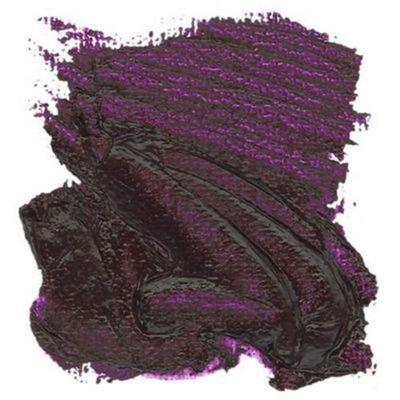 Dr 75ml Goc Cobalt Violet Hue