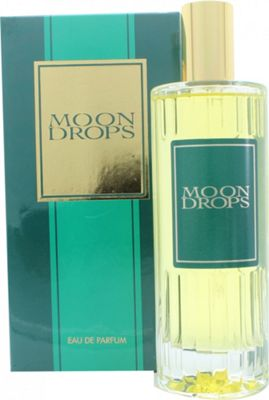 Prism Moon Drops (Formally Revlon) Eau de Parfum (EDP) 100ml Spray For Women