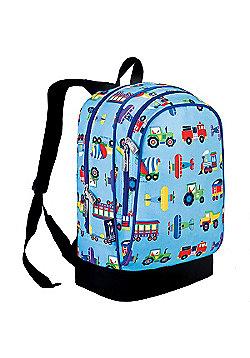 Kids' Backpacks- Transport