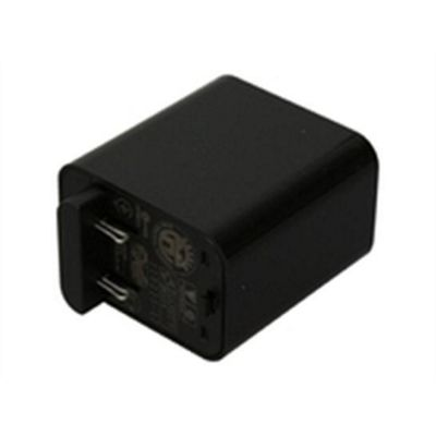 ASUS 04G26E000101 Indoor 10W Black power adapter/inverter for SL101 TF101